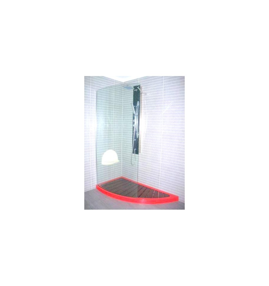 douche italienne aranella meuble salle de bain. Black Bedroom Furniture Sets. Home Design Ideas