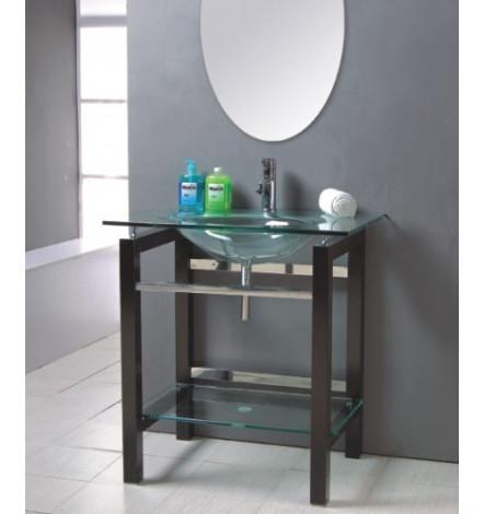 http://www.azurahome.ma/6652-thickbox_default/meuble-salle-de-bain-tomelloso.jpg