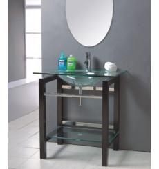 Meuble salle de bain TOMELLOSO