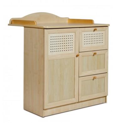 http://www.azurahome.ma/7041-thickbox_default/table-à-langer-avec-commode-évolutive-dolly.jpg