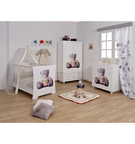 Http://www.azurahome.ma/7302 Thickbox_default/chambre