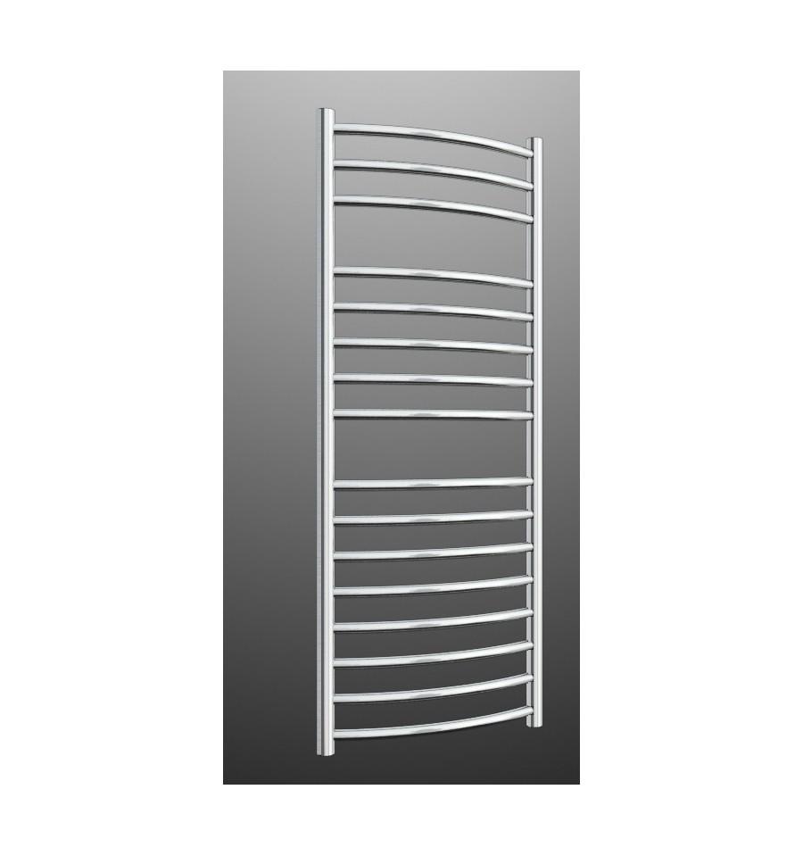 Puissance Radiateur Eau Chaude Salle De Bain ~ radiateur paphos s che serviettes meuble salle de bain
