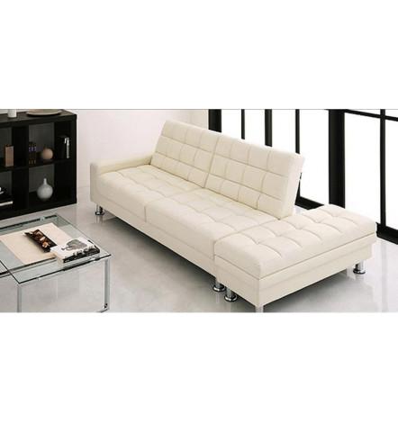 http://www.azurahome.ma/7718-thickbox_default/banquette-clic-clac-pardesca-blanc.jpg