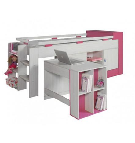 http://www.azurahome.ma/7869-thickbox_default/lit-combiné-bureau-enfant-papillon-rose.jpg