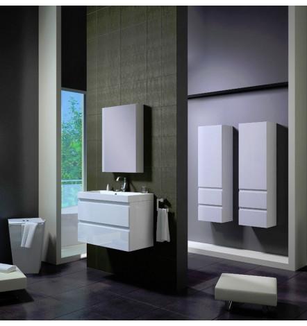 http://www.azurahome.ma/7917-thickbox_default/meuble-de-salle-de-bain-como-blanc-60cm.jpg