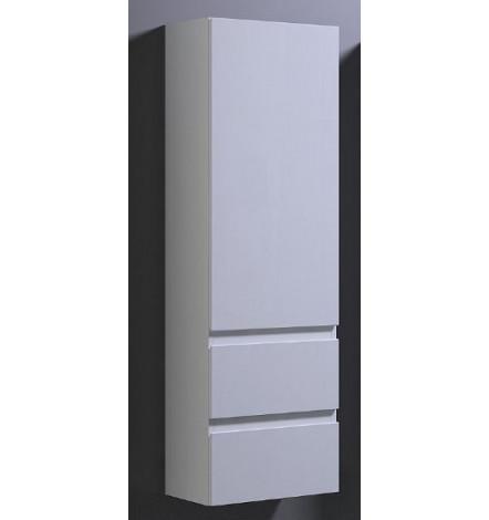 colonne como blanc armoires colonnes de rangement design d coration salle de bain. Black Bedroom Furniture Sets. Home Design Ideas