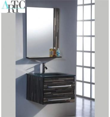 http://www.azurahome.ma/803-thickbox_default/meuble-de-salle-de-bain-fromentera.jpg