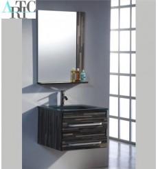 Meuble de salle de bain FROMENTERA