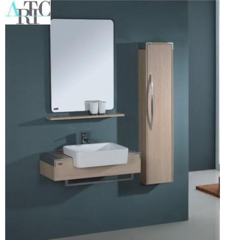 http://www.azurahome.ma/804-thickbox_default/meuble-de-salle-de-bain-estepona.jpg