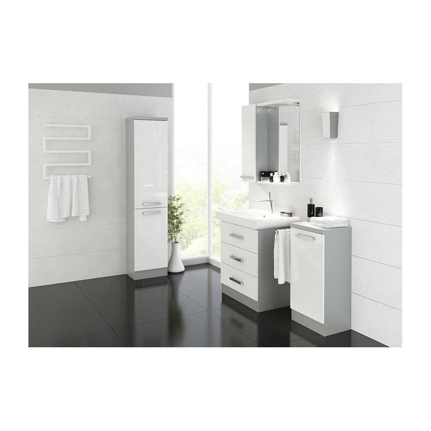 meuble salle de bain achat en ligne inspiration pour la conception de la salle de. Black Bedroom Furniture Sets. Home Design Ideas