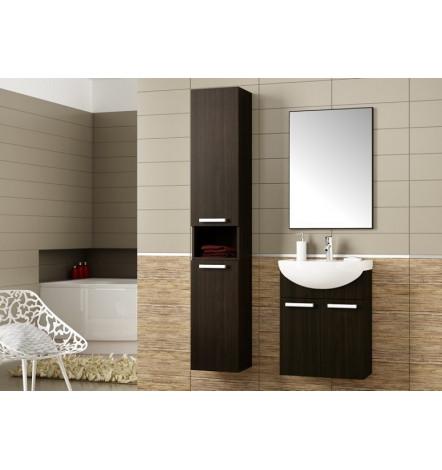 http://www.azurahome.ma/8267-thickbox_default/meuble-de-salle-de-bain-neptune-50cm-wenge.jpg