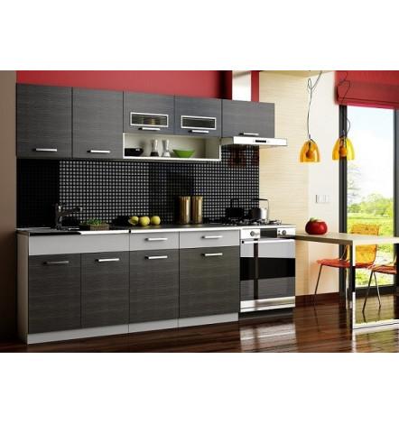 http://www.azurahome.ma/8299-thickbox_default/ensemble-cuisine-moreno-graphite-avec-évier.jpg
