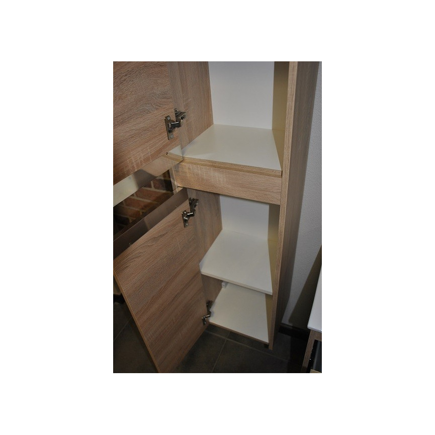 Miroir Salle De Bain Sfax ~ meuble vasque stilo meuble vasque stilo meuble de salle de bain