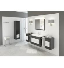 Meuble de salle de bain NEX  60cm