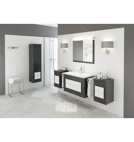 http://www.azurahome.ma/8454-thickbox_default/meuble-de-salle-de-bain-nex-60cm.jpg