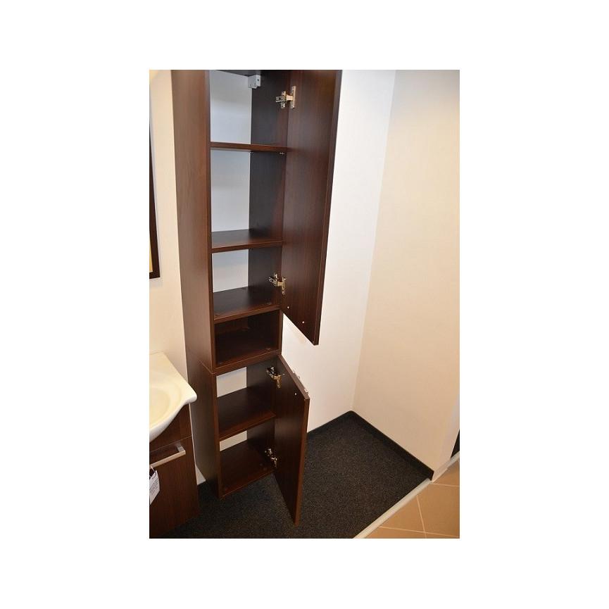 ensemble de salle de bain neptune 50cm meuble salle de bain une vasque d coration salle de bain. Black Bedroom Furniture Sets. Home Design Ideas