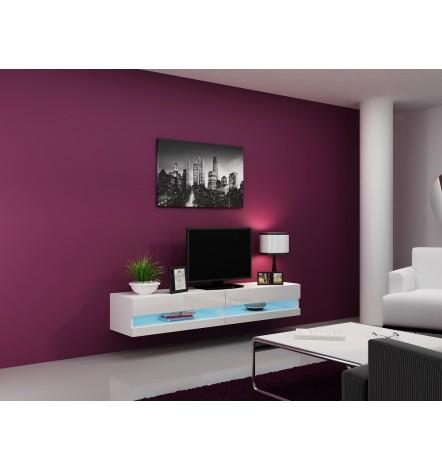 http://www.azurahome.ma/8650-thickbox_default/meuble-tv-vigo-180-noir-ou-blanc.jpg