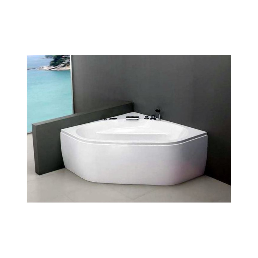 baignoire balneo soldes interesting suprieur meuble salle de bain solde leroy merlin baignoire. Black Bedroom Furniture Sets. Home Design Ideas