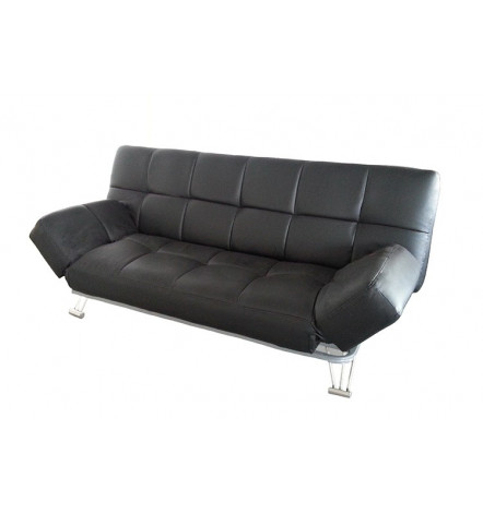 http://www.azurahome.ma/9021-thickbox_default/banquette-clic-clac-ragusa-noir.jpg