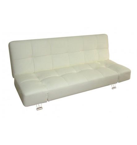 http://www.azurahome.ma/9026-thickbox_default/banquette-clic-clac-ragusa-blanc.jpg