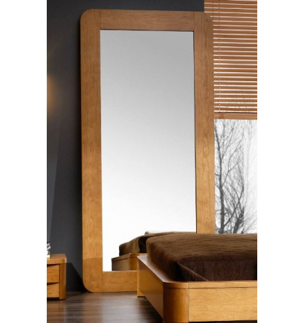grand miroir spa. Black Bedroom Furniture Sets. Home Design Ideas