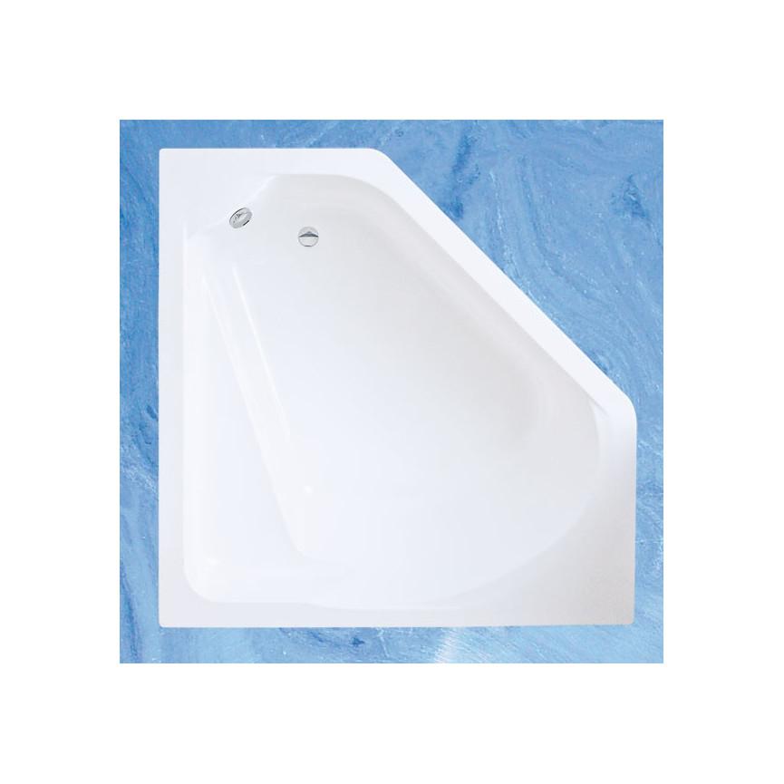Volume d eau baignoire id es de - Volume salle de bain ...