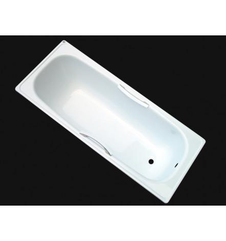 http://www.azurahome.ma/9604-thickbox_default/baignoire-acier-émaillé-delux-170-x-71cm.jpg