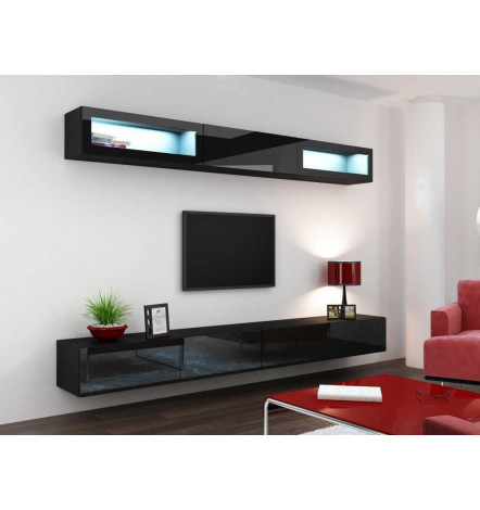 http://www.azurahome.ma/9629-thickbox_default/meuble-tv-vigo-trend-280-noir-.jpg