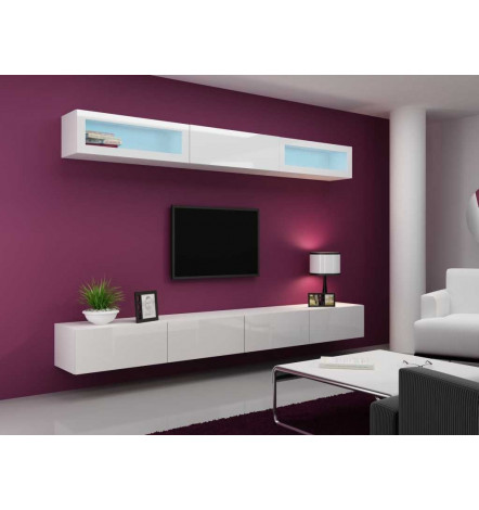 http://www.azurahome.ma/9631-thickbox_default/meuble-tv-vigo-trend-280-blanc-.jpg