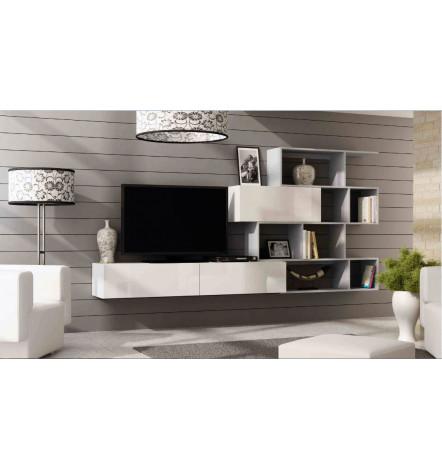 http://www.azurahome.ma/9636-thickbox_default/meuble-tv-vigo-box-180-blanc-ou-noir.jpg