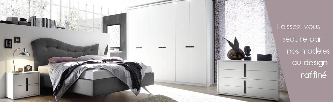 Azura Home Design : Vente de meubles et de mobilier design