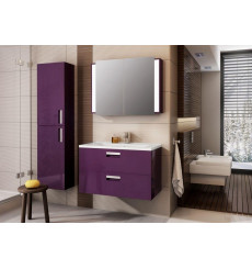 Meuble de salle de bain COLUNGA II