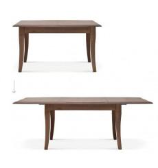 Table extensible COSIMO