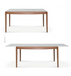 Table extensible ACATE
