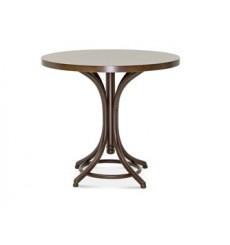 Table NARO