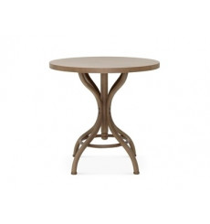 Table FILAGA