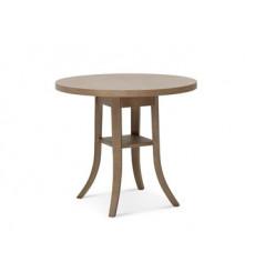 Table RADDUSA