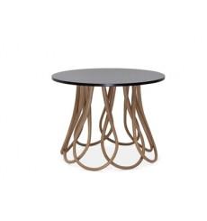 Table basse BRUCOLI