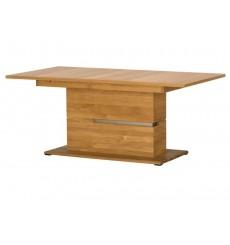 Table extensible TORINO 180 à 230cm