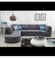 Canapé d'angle LIMON
