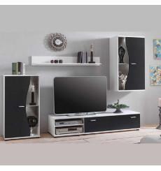 Meuble TV PUR 151 cm