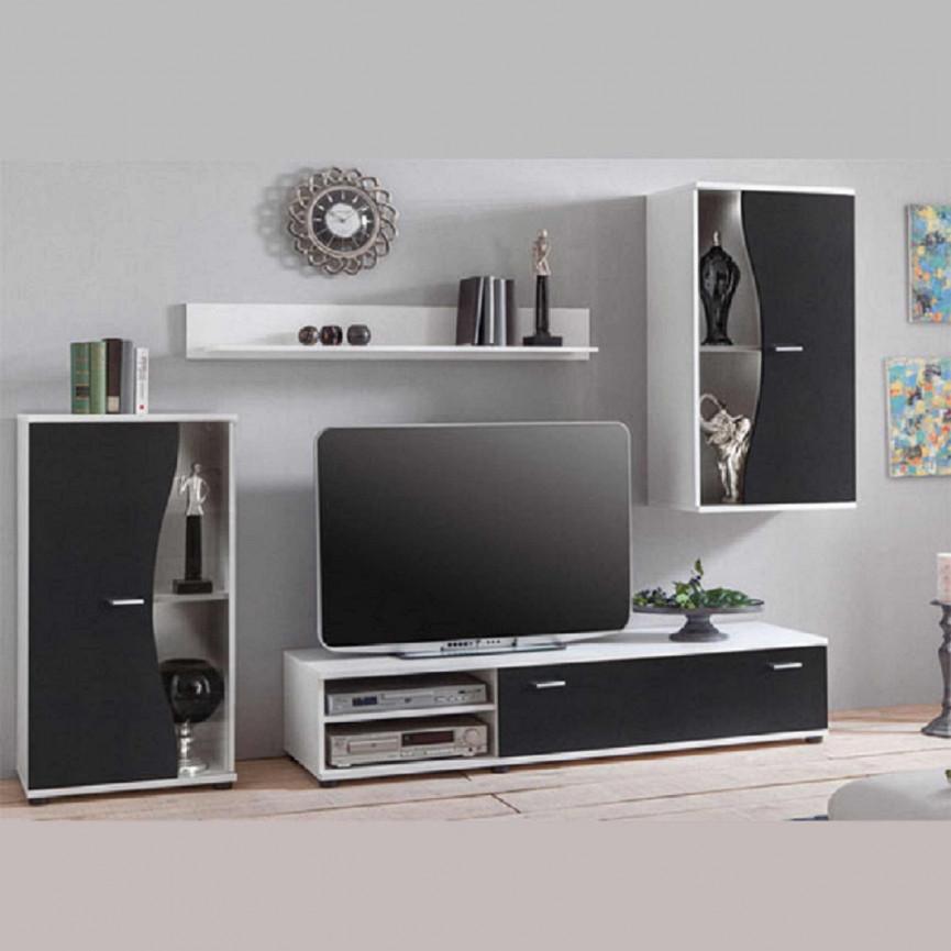 Azura Meuble Tv