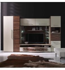 Meuble TV ABSO 315cm