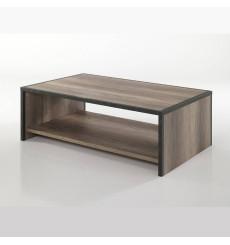 Table basse NAPOLI, 105 cm