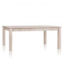 Table basse TRIX