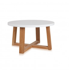 Table basse BOO