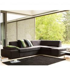 Canapé d'angle TINA