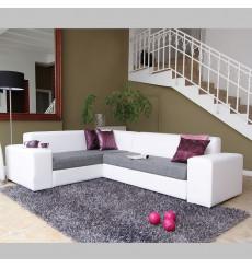 Canapé d'angle POKE