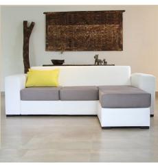 Canapé d'angle DAVINA