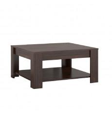 Table basse LISA 80cm